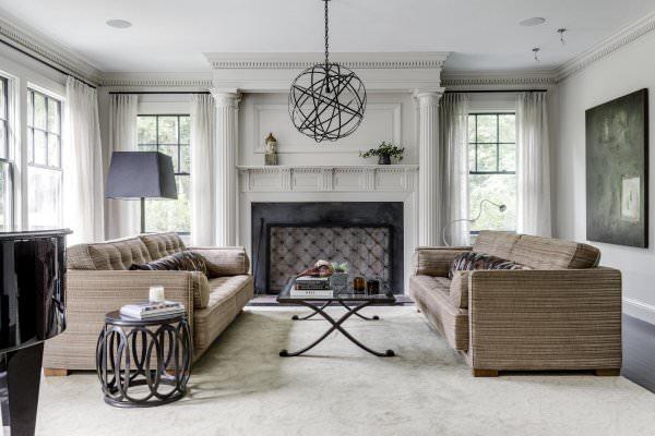 brookline massachusetts reid design interior designer boston ma